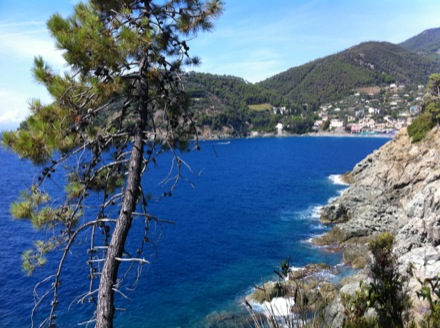 Photos Cinque Terre