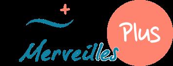 logo destination merveilles plus